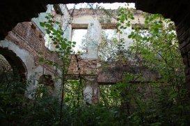 Ясногорский район Маршруты, координаты, описание, как добраться на
