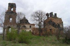 Заброшенные места в Нижнем Новгороде и Нижегородской области