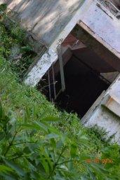 заброшенные объекты города Туапсе | ВКонтакте